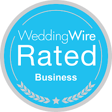 Weddingwire wedding marketing