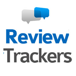 reviewtrackers_logo_rt